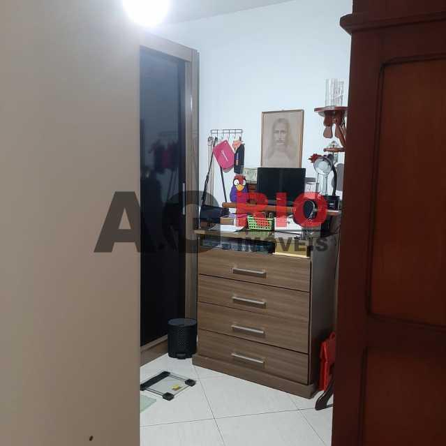 WhatsApp Image 2021-06-15 at 1 - Casa em Condomínio 2 quartos à venda Rio de Janeiro,RJ - R$ 210.000 - VVCN20023 - 8