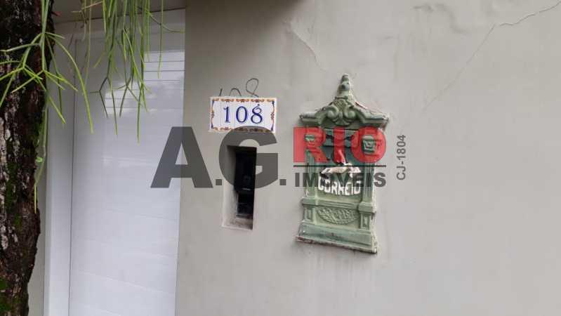 WhatsApp Image 2019-03-22 at 0 - Casa em Condomínio 3 quartos à venda Rio de Janeiro,RJ - R$ 850.000 - FRCN30018 - 4