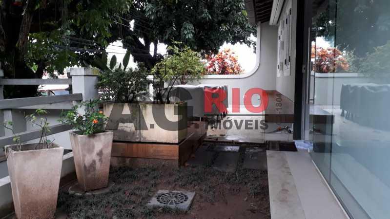 WhatsApp Image 2019-03-22 at 0 - Casa em Condomínio 3 quartos à venda Rio de Janeiro,RJ - R$ 850.000 - FRCN30018 - 6