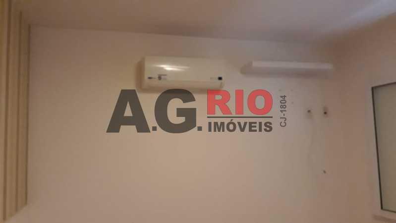 WhatsApp Image 2019-03-22 at 0 - Casa em Condomínio 3 quartos à venda Rio de Janeiro,RJ - R$ 850.000 - FRCN30018 - 15