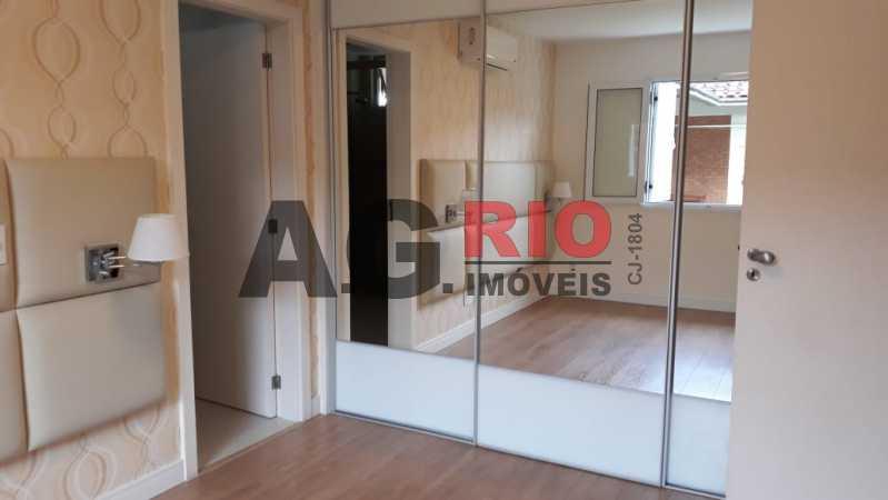 WhatsApp Image 2019-03-22 at 0 - Casa em Condomínio 3 quartos à venda Rio de Janeiro,RJ - R$ 850.000 - FRCN30018 - 14