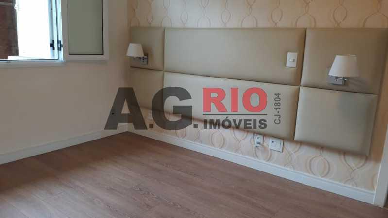 WhatsApp Image 2019-03-22 at 0 - Casa em Condomínio 3 quartos à venda Rio de Janeiro,RJ - R$ 850.000 - FRCN30018 - 12