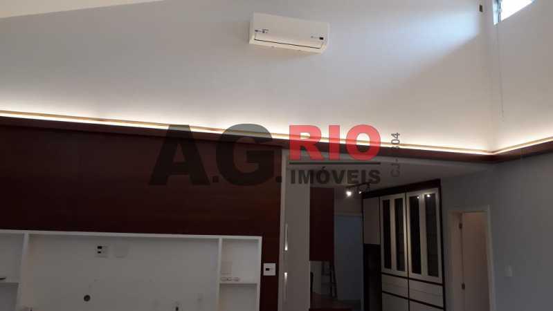 WhatsApp Image 2019-03-22 at 0 - Casa em Condomínio 3 quartos à venda Rio de Janeiro,RJ - R$ 850.000 - FRCN30018 - 9