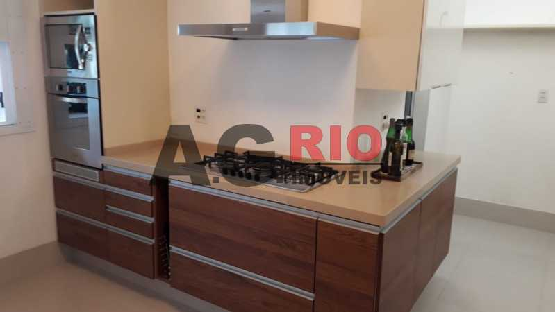 WhatsApp Image 2019-03-22 at 0 - Casa em Condomínio 3 quartos à venda Rio de Janeiro,RJ - R$ 850.000 - FRCN30018 - 27