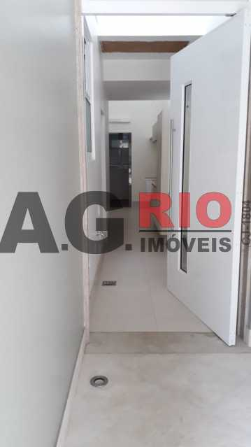 WhatsApp Image 2019-03-22 at 0 - Casa em Condomínio 3 quartos à venda Rio de Janeiro,RJ - R$ 850.000 - FRCN30018 - 7