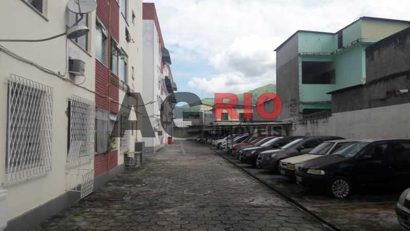 WhatsApp Image 2019-03-25 at 0 - Apartamento 2 quartos à venda Rio de Janeiro,RJ - R$ 152.100 - VVAP20333 - 6