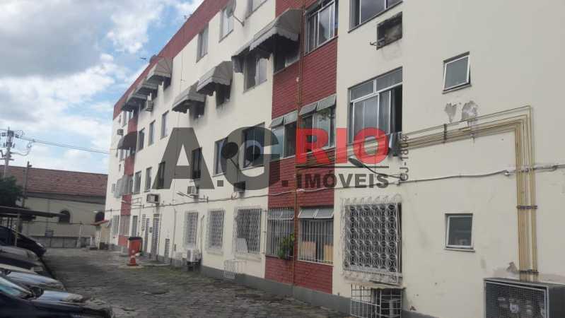 WhatsApp Image 2019-03-25 at 0 - Apartamento 2 quartos à venda Rio de Janeiro,RJ - R$ 152.100 - VVAP20333 - 5