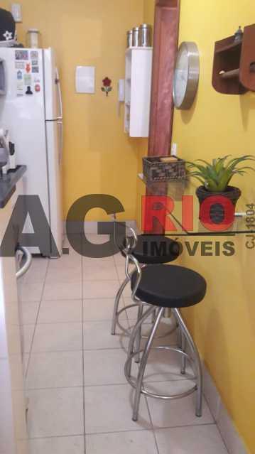 WhatsApp Image 2019-03-25 at 0 - Apartamento 2 quartos à venda Rio de Janeiro,RJ - R$ 152.100 - VVAP20333 - 25