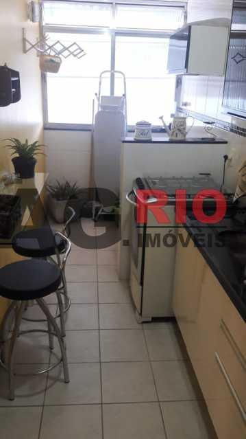 WhatsApp Image 2019-03-25 at 0 - Apartamento 2 quartos à venda Rio de Janeiro,RJ - R$ 152.100 - VVAP20333 - 24