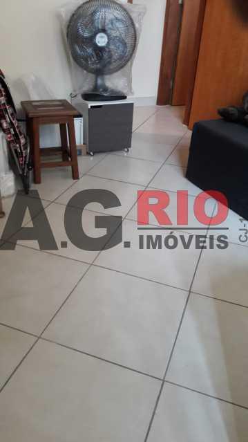 WhatsApp Image 2019-03-25 at 0 - Apartamento 2 quartos à venda Rio de Janeiro,RJ - R$ 152.100 - VVAP20333 - 12