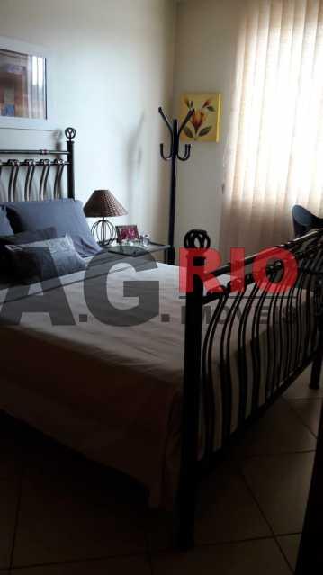 WhatsApp Image 2019-03-25 at 0 - Apartamento 2 quartos à venda Rio de Janeiro,RJ - R$ 152.100 - VVAP20333 - 10