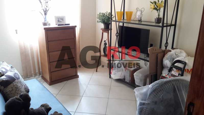 WhatsApp Image 2019-03-25 at 0 - Apartamento 2 quartos à venda Rio de Janeiro,RJ - R$ 152.100 - VVAP20333 - 15