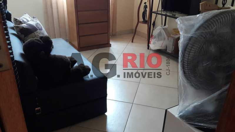WhatsApp Image 2019-03-25 at 0 - Apartamento 2 quartos à venda Rio de Janeiro,RJ - R$ 152.100 - VVAP20333 - 17