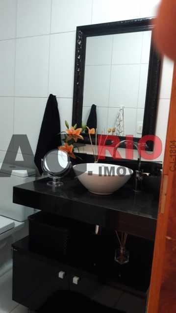 WhatsApp Image 2019-03-25 at 0 - Apartamento 2 quartos à venda Rio de Janeiro,RJ - R$ 152.100 - VVAP20333 - 19