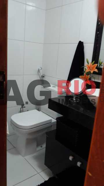 WhatsApp Image 2019-03-25 at 0 - Apartamento 2 quartos à venda Rio de Janeiro,RJ - R$ 152.100 - VVAP20333 - 20