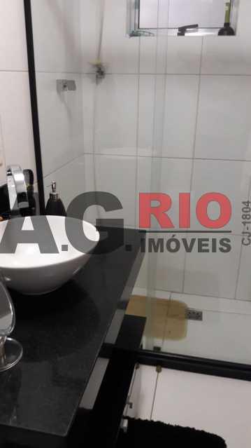 WhatsApp Image 2019-03-25 at 0 - Apartamento 2 quartos à venda Rio de Janeiro,RJ - R$ 152.100 - VVAP20333 - 21