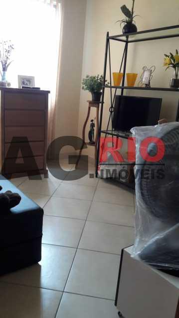 WhatsApp Image 2019-03-25 at 0 - Apartamento 2 quartos à venda Rio de Janeiro,RJ - R$ 152.100 - VVAP20333 - 16