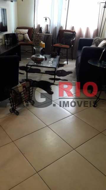 WhatsApp Image 2019-03-25 at 0 - Apartamento 2 quartos à venda Rio de Janeiro,RJ - R$ 152.100 - VVAP20333 - 7