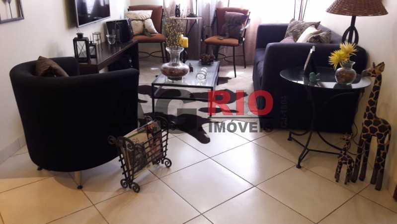 WhatsApp Image 2019-03-25 at 0 - Apartamento 2 quartos à venda Rio de Janeiro,RJ - R$ 152.100 - VVAP20333 - 4