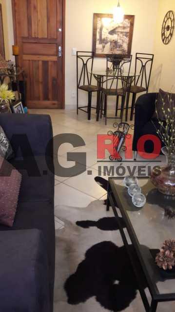 WhatsApp Image 2019-03-25 at 0 - Apartamento 2 quartos à venda Rio de Janeiro,RJ - R$ 152.100 - VVAP20333 - 8