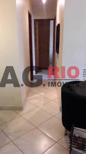 WhatsApp Image 2019-03-25 at 0 - Apartamento 2 quartos à venda Rio de Janeiro,RJ - R$ 152.100 - VVAP20333 - 14