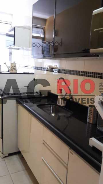 WhatsApp Image 2019-03-25 at 0 - Apartamento 2 quartos à venda Rio de Janeiro,RJ - R$ 152.100 - VVAP20333 - 22