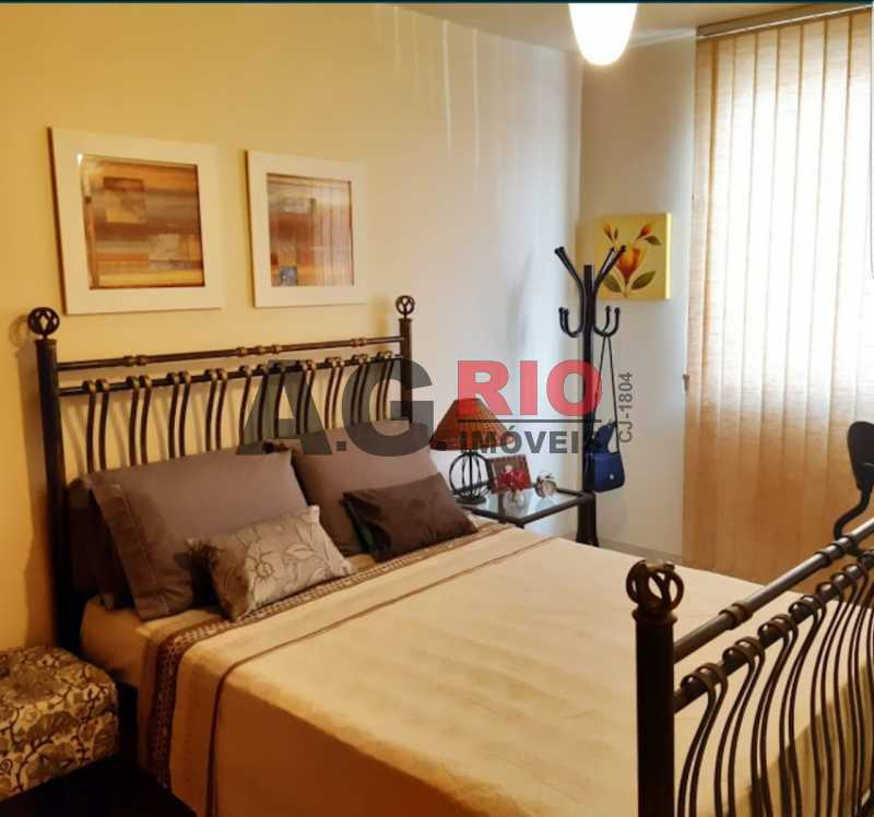 WhatsApp Image 2020-09-19 at 0 - Apartamento 2 quartos à venda Rio de Janeiro,RJ - R$ 152.100 - VVAP20333 - 3