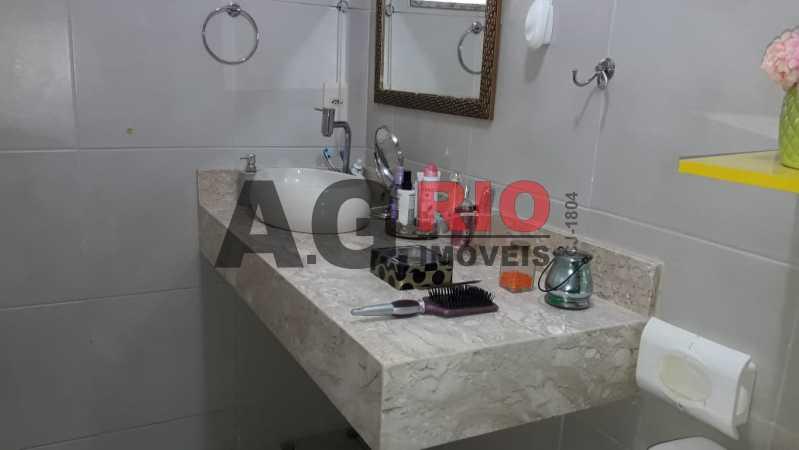 WhatsApp Image 2019-03-25 at 1 - Casa em Condominio Rio de Janeiro,Vila Valqueire,RJ À Venda,3 Quartos,110m² - VVCN30050 - 16