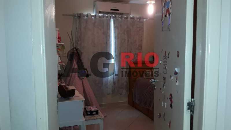 WhatsApp Image 2019-03-25 at 1 - Casa em Condominio Rio de Janeiro,Vila Valqueire,RJ À Venda,3 Quartos,110m² - VVCN30050 - 14