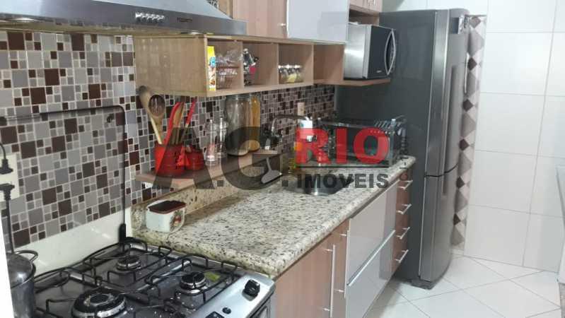 WhatsApp Image 2019-03-25 at 1 - Casa em Condominio Rio de Janeiro,Vila Valqueire,RJ À Venda,3 Quartos,110m² - VVCN30050 - 19