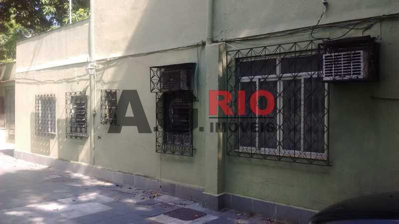 WhatsApp Image 2019-02-25 at 1 - Prédio à venda Rio de Janeiro,RJ Madureira - R$ 400.000 - VVPR100001 - 1
