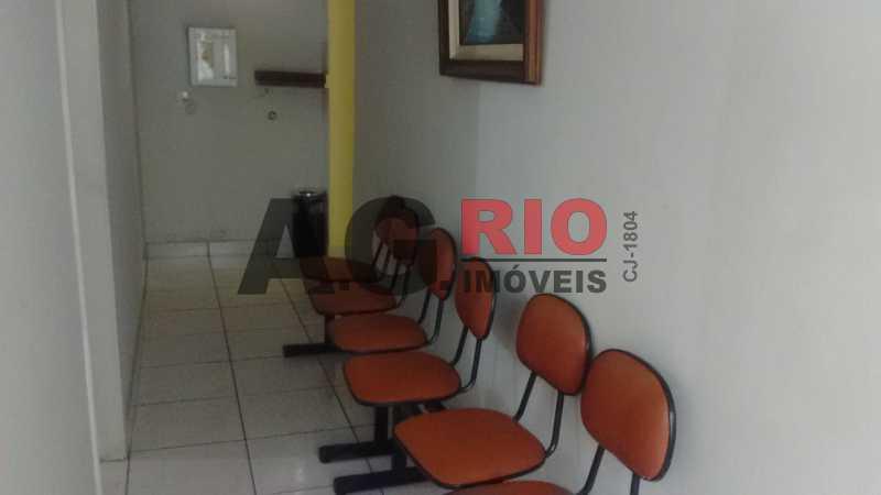 WhatsApp Image 2019-02-25 at 1 - Prédio à venda Rio de Janeiro,RJ Madureira - R$ 400.000 - VVPR100001 - 4