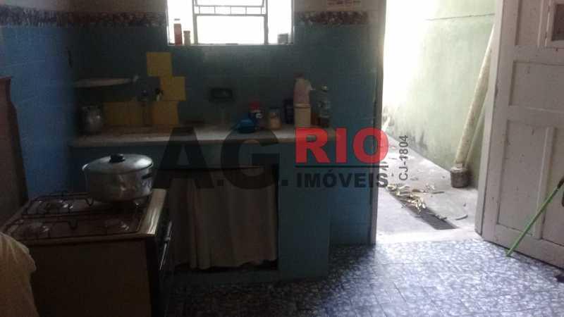 WhatsApp Image 2019-02-25 at 1 - Prédio à venda Rio de Janeiro,RJ Madureira - R$ 400.000 - VVPR100001 - 7