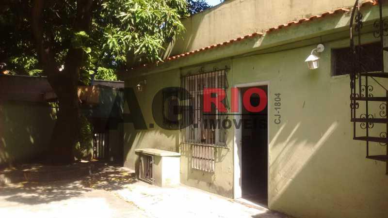 WhatsApp Image 2019-02-25 at 1 - Prédio à venda Rio de Janeiro,RJ Madureira - R$ 400.000 - VVPR100001 - 11