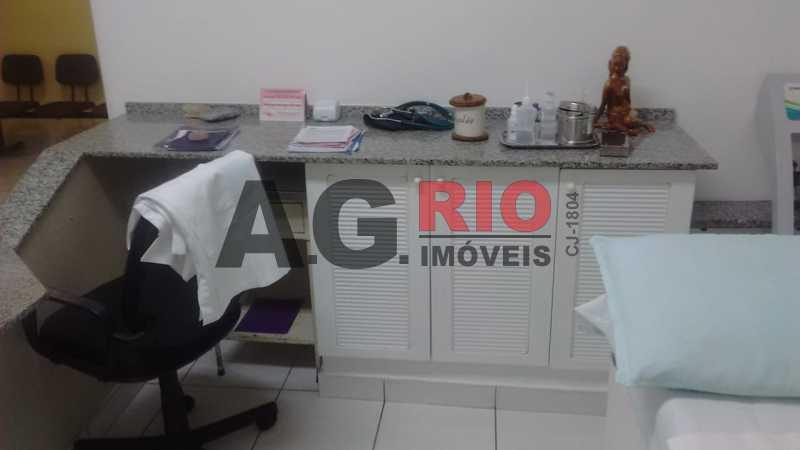 WhatsApp Image 2019-02-25 at 1 - Prédio à venda Rio de Janeiro,RJ Madureira - R$ 400.000 - VVPR100001 - 13