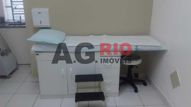 WhatsApp Image 2019-02-25 at 1 - Prédio à venda Rio de Janeiro,RJ Madureira - R$ 400.000 - VVPR100001 - 14