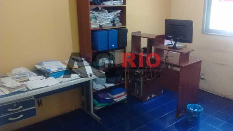 WhatsApp Image 2019-02-25 at 1 - Prédio à venda Rio de Janeiro,RJ Madureira - R$ 400.000 - VVPR100001 - 15