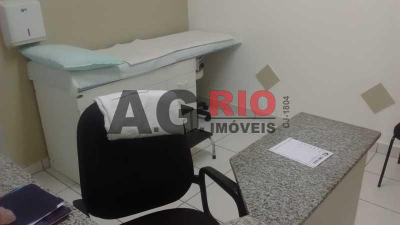 WhatsApp Image 2019-02-25 at 1 - Prédio à venda Rio de Janeiro,RJ Madureira - R$ 400.000 - VVPR100001 - 16