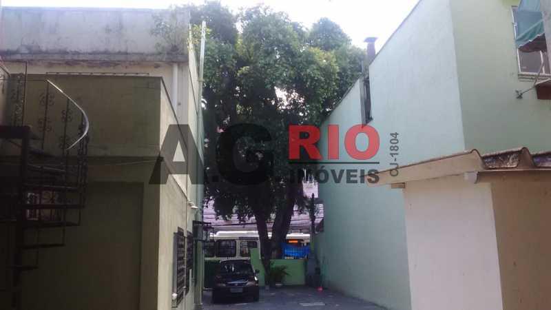 WhatsApp Image 2019-02-25 at 1 - Prédio à venda Rio de Janeiro,RJ Madureira - R$ 400.000 - VVPR100001 - 17