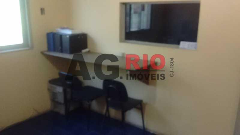 WhatsApp Image 2019-02-25 at 1 - Prédio à venda Rio de Janeiro,RJ Madureira - R$ 400.000 - VVPR100001 - 24