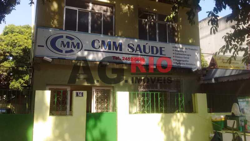 WhatsApp Image 2019-02-25 at 1 - Prédio à venda Rio de Janeiro,RJ Madureira - R$ 400.000 - VVPR100001 - 26