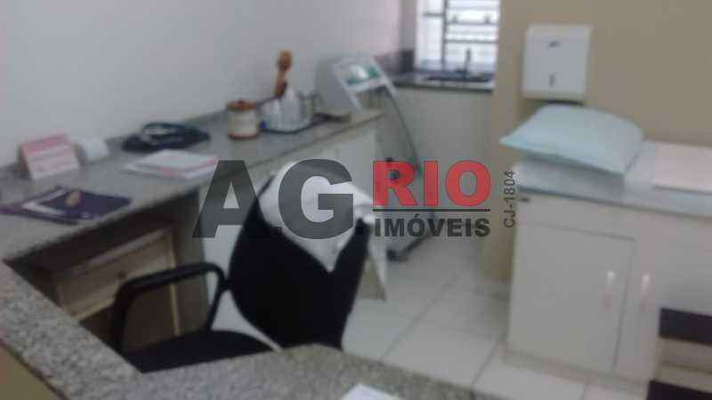 WhatsApp Image 2019-02-25 at 1 - Prédio à venda Rio de Janeiro,RJ Madureira - R$ 400.000 - VVPR100001 - 29