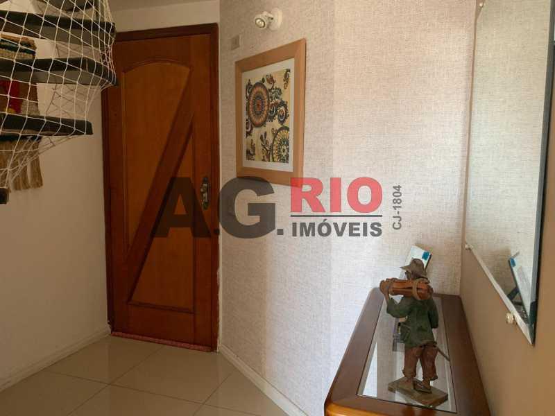 WhatsApp Image 2019-03-27 at 1 - Cobertura 2 quartos à venda Rio de Janeiro,RJ - R$ 260.000 - VVCO20006 - 19