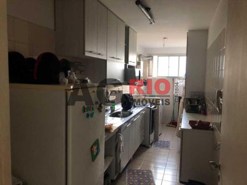 f01cef51-ea87-45d3-a14c-f0a555 - Apartamento 2 quartos à venda Rio de Janeiro,RJ - R$ 390.000 - TQAP20303 - 11