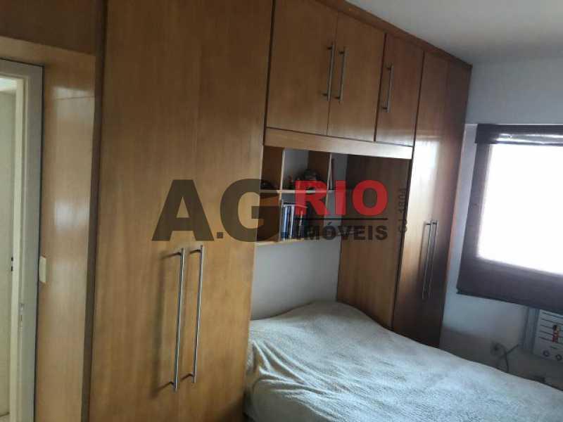 ca69be35-4695-4329-b66c-a9ff51 - Apartamento 2 quartos à venda Rio de Janeiro,RJ - R$ 390.000 - TQAP20303 - 17