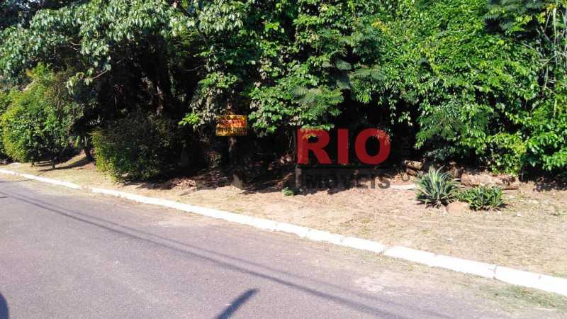 WhatsApp Image 2019-04-03 at 1 - Terreno 2000m² à venda Rio de Janeiro,RJ Anil - R$ 880.000 - TQGL00001 - 8