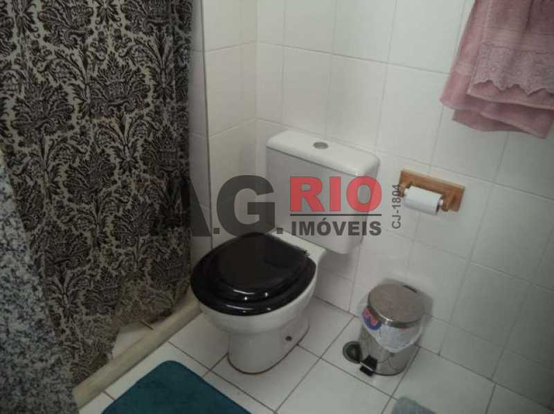 IMG-20190404-WA0044 - Cobertura À Venda - Rio de Janeiro - RJ - Camorim - TQCO40002 - 14