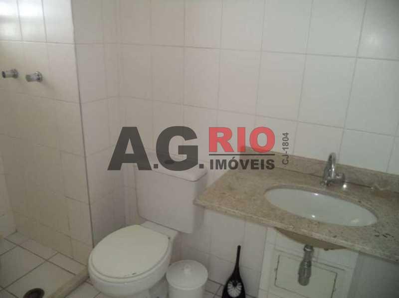 IMG-20190404-WA0008 - Cobertura À Venda - Rio de Janeiro - RJ - Camorim - TQCO40002 - 7