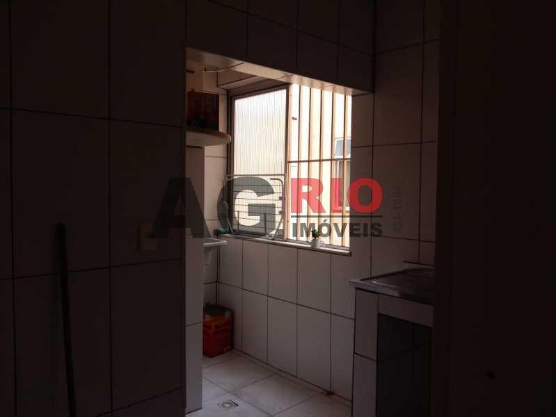 WhatsApp Image 2019-04-02 at 1 - Apartamento 2 quartos à venda Rio de Janeiro,RJ - R$ 160.000 - VVAP20347 - 4