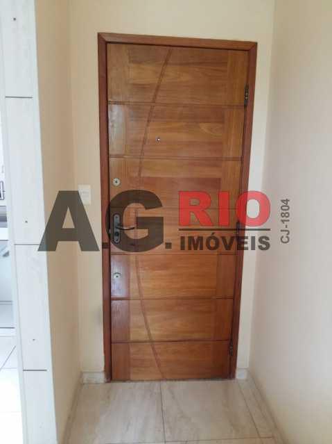 WhatsApp Image 2019-04-02 at 1 - Apartamento 2 quartos à venda Rio de Janeiro,RJ - R$ 160.000 - VVAP20347 - 1